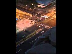 http://dolartoday.com/video-s-o-s-nos-estan-matando-policia-dispara-contra-manifestacion-de-estudiantes-en-maracaibo/ SOS Venezuela!! They're killing civilians on the street! Click the link and see