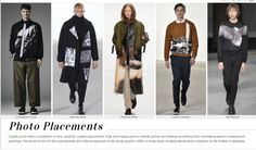 24 Best ZL BY ZLISM images | Fashion, Mens fashion:__cat__