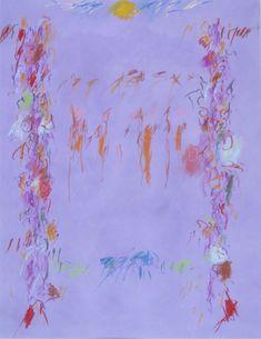Fredrick Nelson, Walk Away, 2005, Atrium Gallery