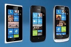 Nokia Lumia 900, 710 y 610 se actualizan http://www.aplicacionesnokia.es/nokia-lumia-900-710-y-610-se-actualizan/