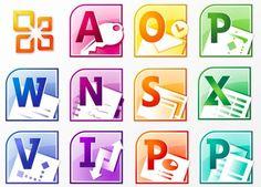 Come creare PDF modificabili | Tecnocino