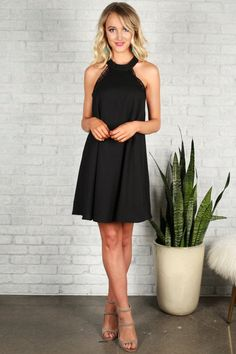baa00b2c7 8 Best Dresses for Riley images