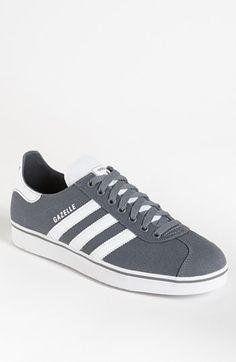 reputable site 87cf4 7e18b adidas Gazelle RST Sneaker (Men)  Nordstrom