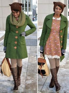 Open Outfit Link 33351