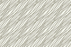 Doodles. Seamless Patterns Set 2 by Curly_Pat on @creativemarket