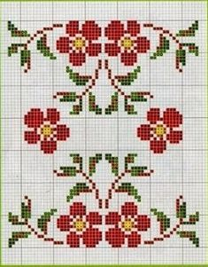 1 million+ Stunning Free Images to Use Anywhere Cross Stitch Bookmarks, Cross Stitch Cards, Cross Stitch Baby, Cross Stitch Alphabet, Cross Stitch Flowers, Cross Stitching, Modern Cross Stitch Patterns, Cross Stitch Designs, Crochet Phone Cases