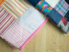 Online Textile and Fiber Art Courses – TextileArtist.org
