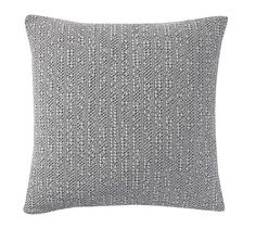 http://www.potterybarn.com/products/honeycomb-pillow-cover/?pkey=cwhats-new-pillows