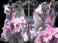 Платье 2209