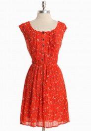orange dress  http://shopruche.com/catalogsearch/advanced/result/?apparel_xs_xl[]=55