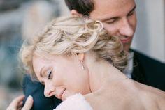 Janine & Gerald: Hochzeit am Lago Maggiore | Blog by OctaviaplusKlaus