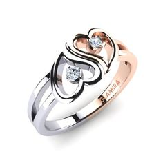 Find the best engagement rings at GLAMIRA ✓Diamond Engagement Rings ✓Gemstone Engagement Rings ✓Solitaire Rings ✓Halo Rings ☆Design Your Engagement Ring. Gemstone Engagement Rings, Best Engagement Rings, Rose Gold Engagement Ring, Engagement Rings Melbourne, Owl Ring, Gold Ring Designs, Engagement Ring Buying Guide, Horse Jewelry, Vestidos