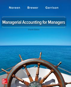 Financial management principles and applications 12th edition titman test bank for managerial accounting for managers 4th edition 4th edition by fandeluxe Gallery