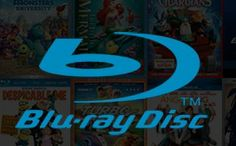 Don't Miss the Blu-ray #MovieMagic (& Giveaway Ends 12/13) Read more at http://momandmore.com/2013/12/blu-ray-moviemagic.html#tcPr0Ufsuxr77uoD.99