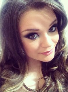 Family support: Zayn's older sister, Doniya Malik has defended her brother and called some...
