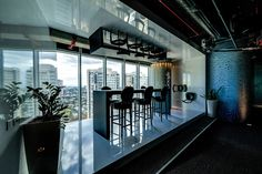 office designs and layouts Bar Interior, Office Interior Design, Office Interiors, Office Designs, Visual Merchandising, Google Crazy, Evolution Design, A As Architecture, Google Office