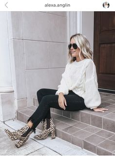 ffe62fce9 11 Best Outfit Inspiration images