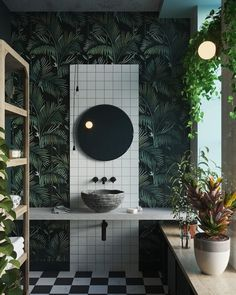 """invites you to join on """"Interior visualization in Max"""" intake starting on June . This course based on Russian… Interior Design Examples, Interior Design Inspiration, Restroom Design, Toilet Design, Loft, Bathroom Inspiration, Bathroom Inspo, Amazing Architecture, Bathroom Interior"""