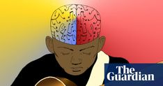 Want to 'train your brain'? Forget apps, learn a musical instrument - Musical training can have a dramatic impact on your brain's structure, enhancing your memory, spatial reasoning and language skills Music And The Brain, Corpus Callosum, Brain Structure, Working Memory, Brain Training Games, Brain Games, Train Your Brain, Emotional Connection, Brain Injury