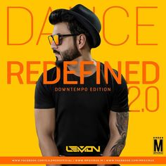 honey singh new song 2019 mp3 free download