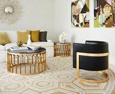 Greg Natale   Sydney based interior designers