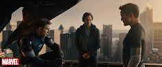 """Marvel's """"Avengers: Age of Ultron"""" (2015) #Disney #Marvel #Avengers #Avengers2 #AvengersAgeofUltron #AgeofUltron"""