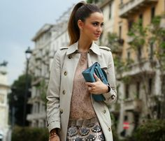 Corriere della moda: Queriot & The City blogger fashion beautiful moda italy jewellery luxury design art black dress