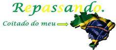 Brasil-Legenda-Repassando. Coitado do meu Brasil