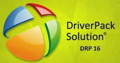 DRP 16 Free Download for Windows