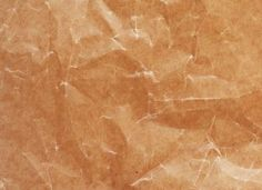<p>It's a fact of life in many homes: The surfaces not seen every day are the likeliest to accumulate dust, dirt, and grime. The tops of armoires, bookcases, and upper kitchen cabinets are prime examples of out-of-sight areas with a tendency to get pretty filthy. In these spots, lay down some wax paper. Now, instead of cleaning by hand, you can simply remove the wax paper (along with the gunk it's collected) and put down a fresh sheet—no fuss!</p><br><p><strong>Related: <a…
