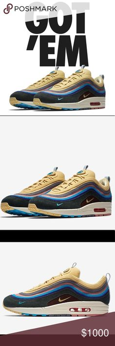 24 Best Sean Wotherspoon images in 2019   Sean wotherspoon
