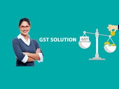 Business registration under GST is the tough task for many small size businesses in India. Now we introduced concept of GST Suvidha Kendra to resolve all your GST related quires. Connect with us and are benefitted. Online Business, The Help, Connect, How To Apply, India, Goa India