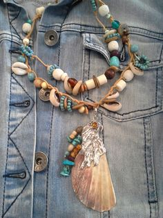 One of my designs. Tassel Necklace, My Design, Interior Design, Jewelry, Fashion, Nest Design, Moda, Jewlery, Home Interior Design