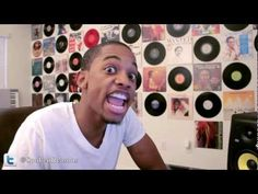 THE ASS WHOOPIN - @SpokenReasons - #FCHW - YouTube