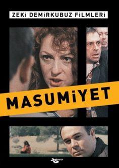 Masumiyet 1997 Full HD Tek Parça Yerli Film izle, Zeki Demirkubuz Masumiyet 1997 Türk Filmi izle, Masumiyet 1997 Yerli Dram Filmi izle