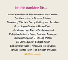 Mal anders das Leben sehen Words Quotes, Life Quotes, My Heart Hurts, Fitness Inspiration Quotes, Mothers Love, True Words, Christian Quotes, Positive Quotes, Quotations