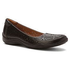 Clarks Kessa Gazebo found at #OnlineShoes