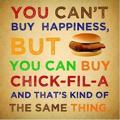 Absolutely true!