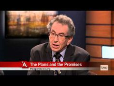 We're heading into the third week of Ontario's election campaign, and promises are coming down like rain. With Ontario's economy continuing to struggle, it's not surprising that a number of these promises are economic. Steve Paikin wades through those promises with The Globe and Mail Senior Economics Writer Brian Milner and CBC Toronto's Provincial Affairs Reporter Genevieve Tomney.