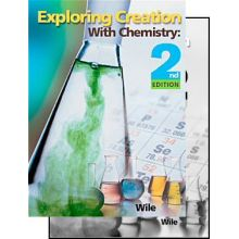 How to Homeschool High School Chemistry Chemistry Set, High School Chemistry, Science Chemistry, High School Science, Chemistry Textbook, Chemistry Classroom, Physical Science, High School Curriculum, Science Curriculum
