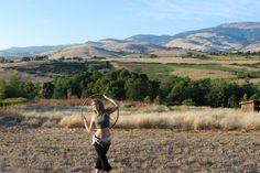 hooplah in the hills