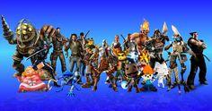 6 jeux Sony Playstation que l'on attend impatiemment sur Android et iOS - http://www.frandroid.com/android/applications/jeux-android-applications/383483_6-jeux-sony-playstation-lon-attend-impatiemment-android-ios  #Jeux