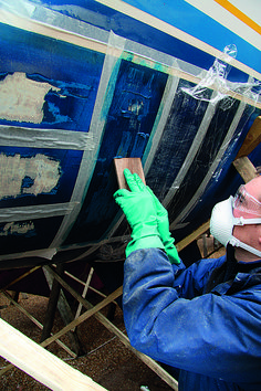 Antifouling: Everything you need to know - Practical Boat Owner