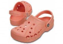 Crocs - Nejoblíbenější módní e-shop / Different. Crocs, Sandals, Shopping, Fashion, Moda, Shoes Sandals, Fashion Styles, Fashion Illustrations, Sandal
