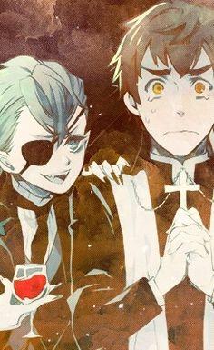 Anime-Lesben quietschen