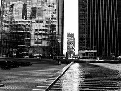 Memories of Paris 3