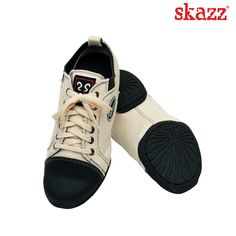 voltage_sneakers_skazz_PV83C