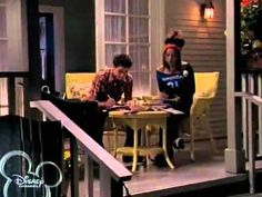 Phil of the Future Season 1 Episode 11 - Your Cheatin' Heart Phil Of The Future, Disney Channel, Season 1, Over The Years, In This Moment, Night, Heart, Youtube, Movies