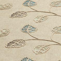 Buy Voyage Marley Furnishing Fabric Online at johnlewis.com