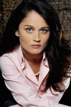 Apologise, but Robin tunney nago good interlocutors